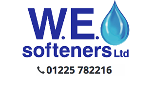 W.E. Softeners | Water Softeners for the West of England