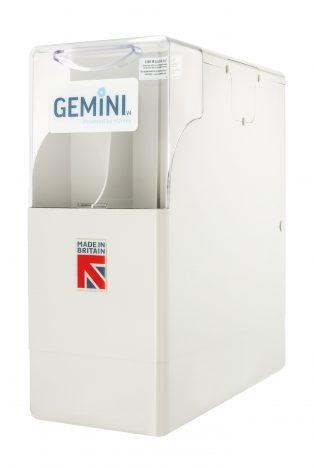Harveys Gemini V4
