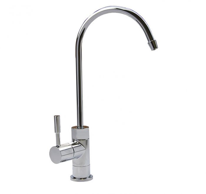 Pallas Drinking Water Tap