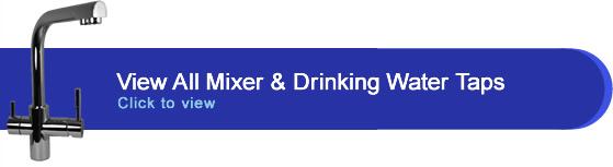 alldrinkingwater