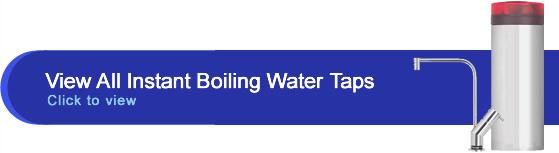 allinstantboilingwater