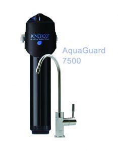AquaGuard 7500