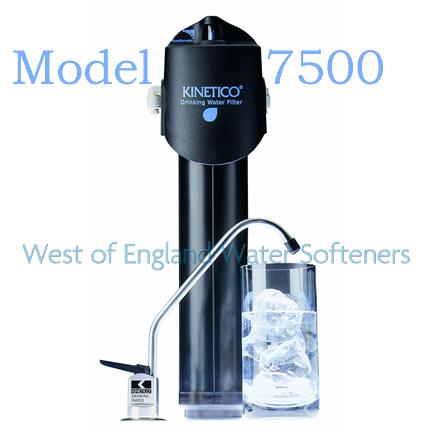 drinking7500