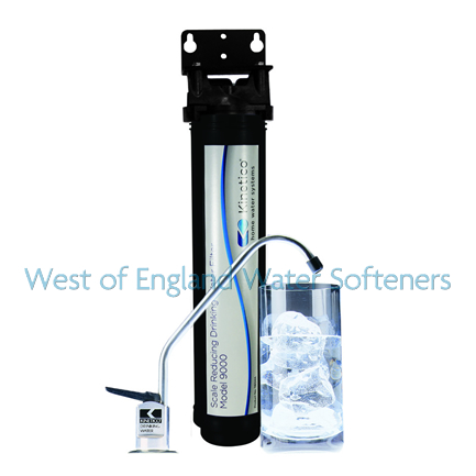 Drinking Water Filter Kinetico 9000