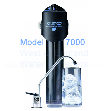 kinetico-7000-water-filter